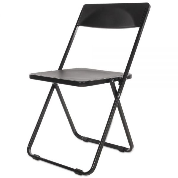 Alera Plus Folding Chairs
