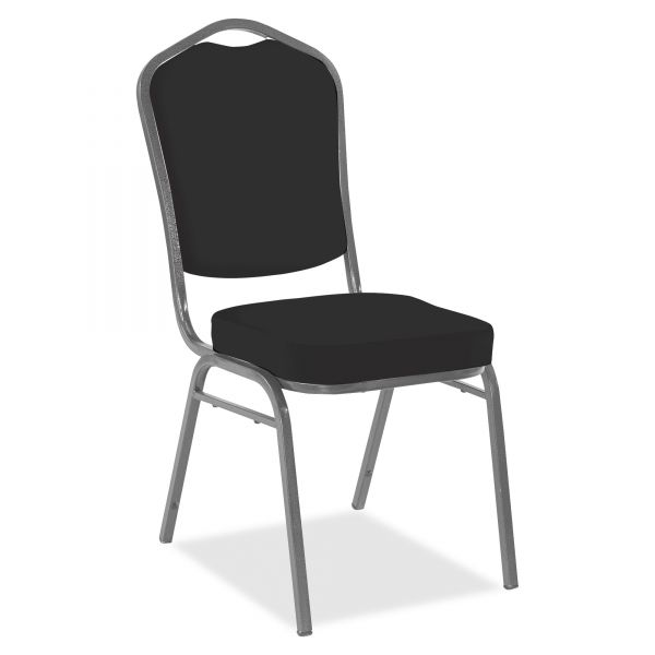 Iceberg Banquet Stacking Chairs