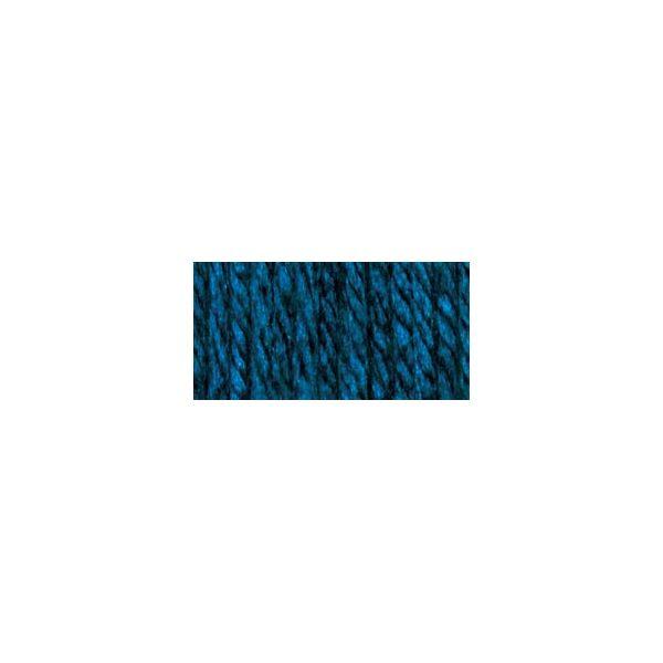 Patons Silk Bamboo Yarn - Sapphire