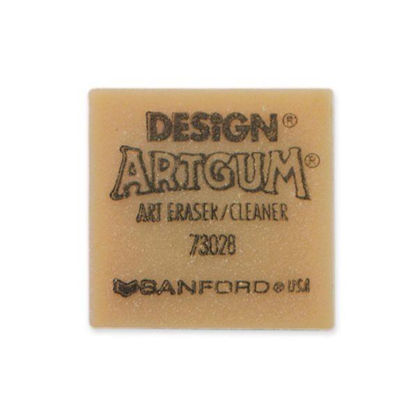 Sanford Art Gum Eraser