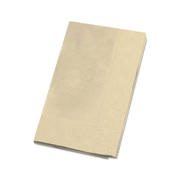 Hoffmaster Paper Dinner Napkins