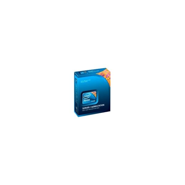 Intel Xeon E3-1220 v3 Quad-core (4 Core) 3.10 GHz Processor - Socket H3 LGA-1150Retail Pack