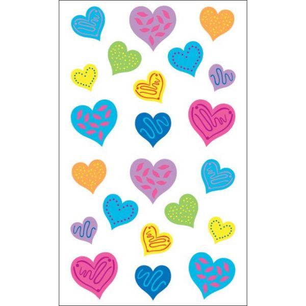 Mrs. Grossman's Stickers