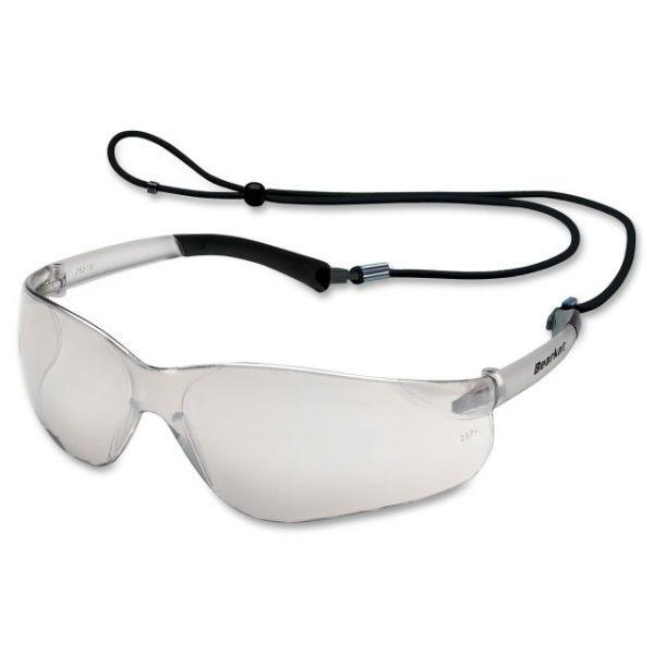 Crews BearKat Safety Glasses