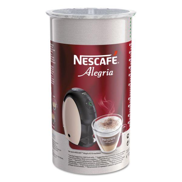 Nescafé Alegria 510 Instant Coffee