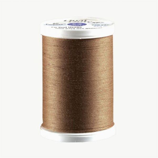 Coats Dual Duty XP General Purpose Thread