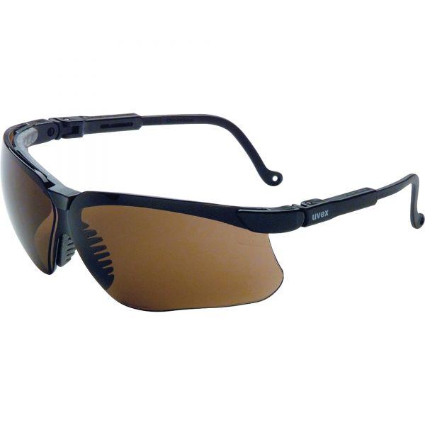 Uvex Safety Wraparound Safety Eyewear