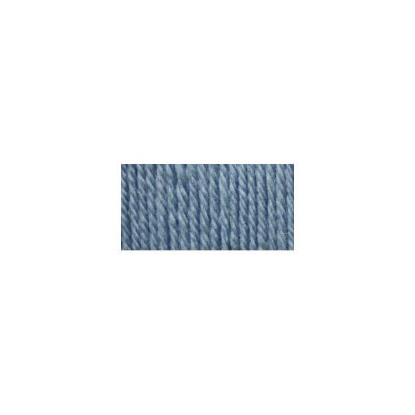 Patons Canadiana Yarn - Cherished Blue