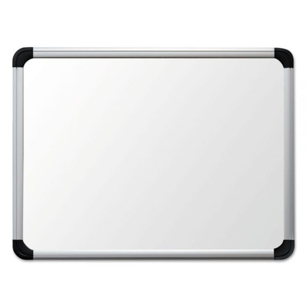 Universal 3' x 2' Magnetic Dry Erase Board