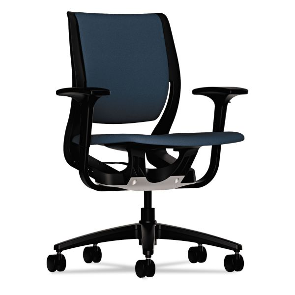 HON Purpose Series Task Chair