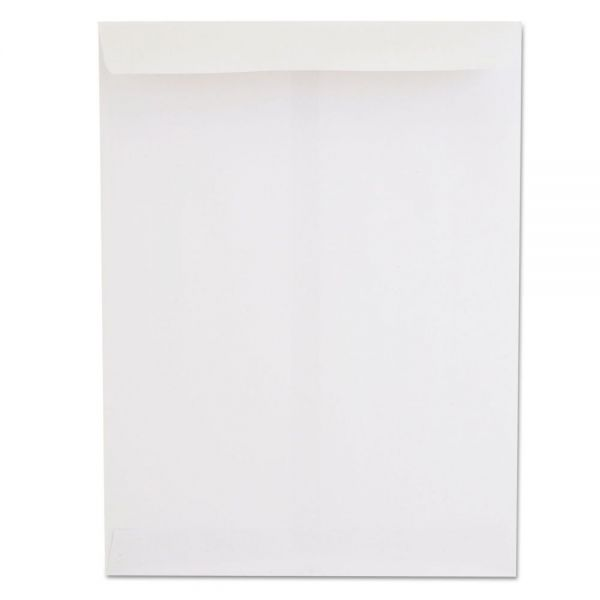 "Universal 9"" x 12"" Catalog Envelopes"