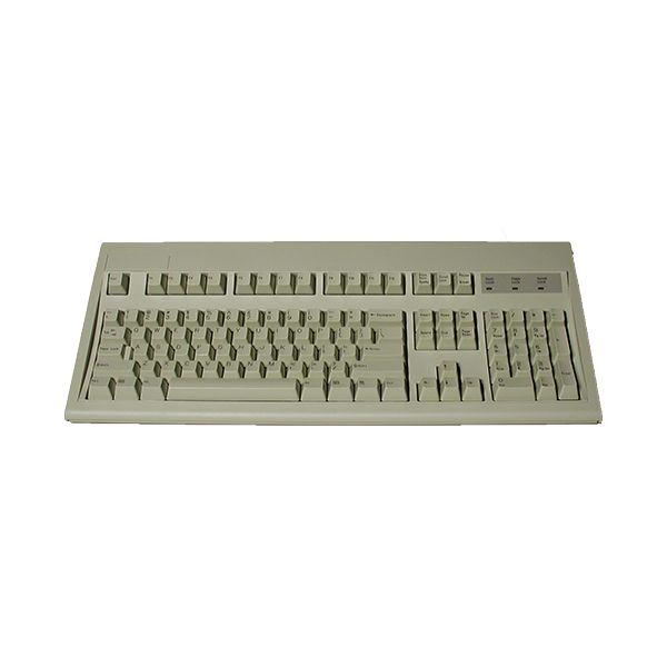 Keytronic E03600P1 Keyboard