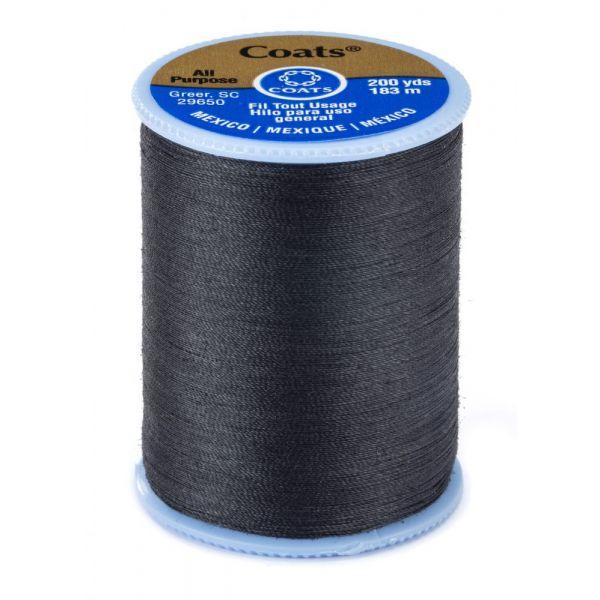 Coats & Clark All Purpose Thread (230_2)
