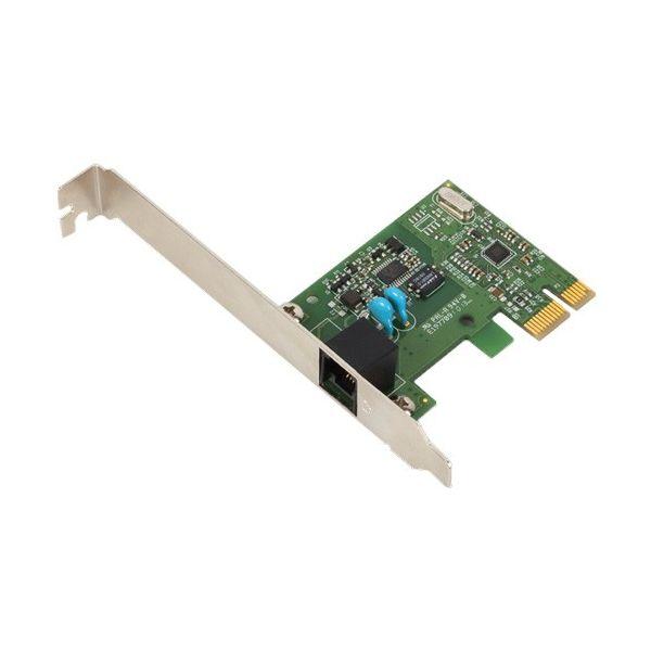 U.S. Robotics USR5638 Data Modem