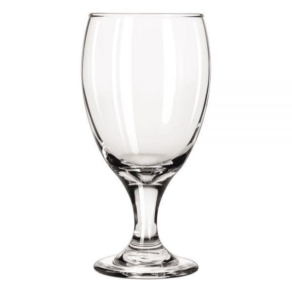 Libbey Embassy Royale 16.25 oz Iced Tea Glasses