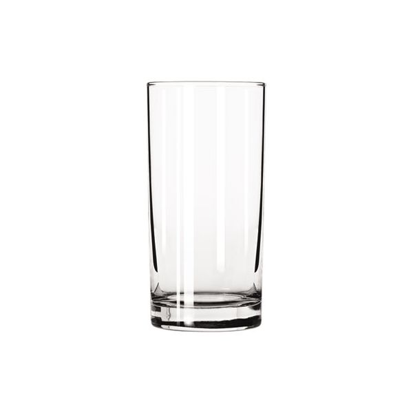 Libbey Lexington 15.5 oz Glass Tumblers