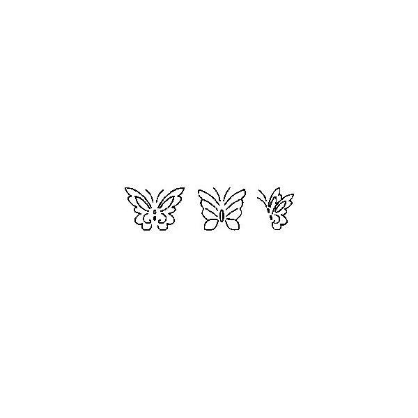 Quilt Stencils