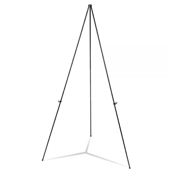 Universal One Heavy-Duty Instant Setup Tripod Easel