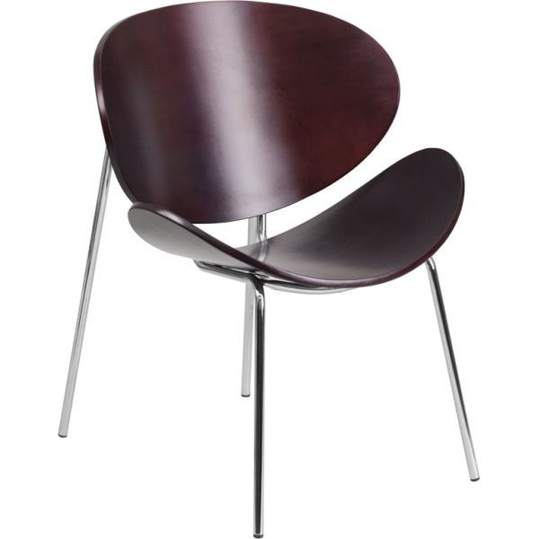 Flash Furniture Leisure Reception Chair