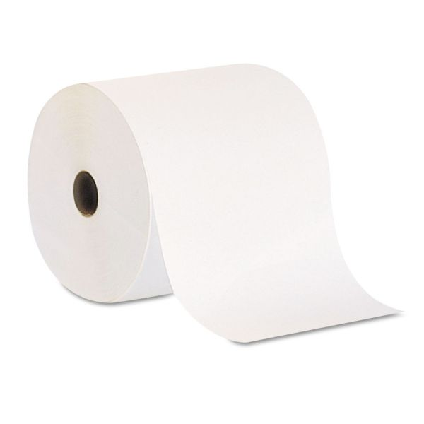 Envision High-Capacity Nonperforated Paper Towel Rolls