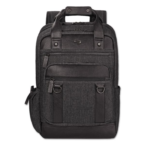 Solo Bradford Backpack