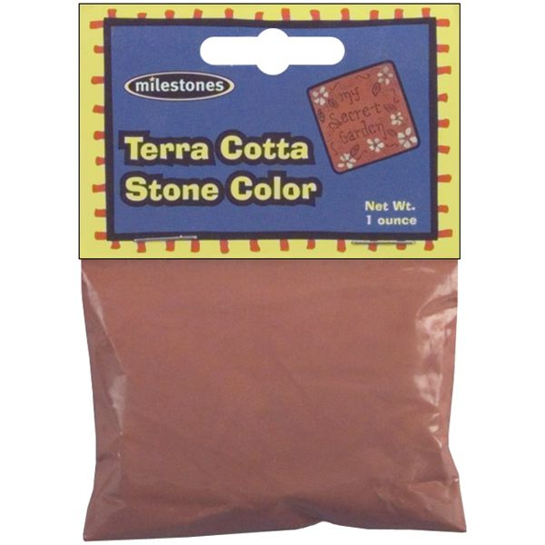 Stone Color 1oz