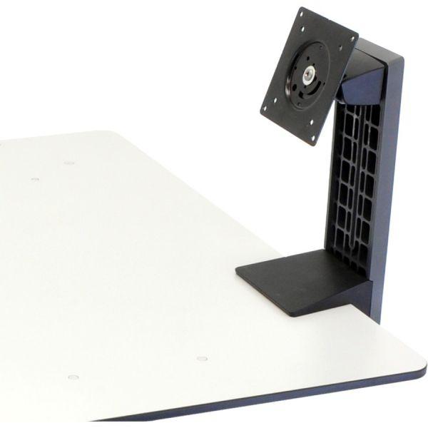 Ergotron TeachWell 97-586 Desk Mount for Flat Panel Display