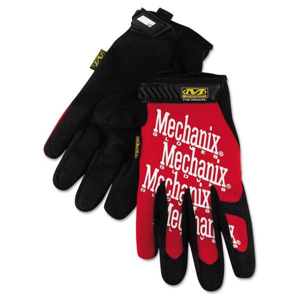 North Original Plus Glove