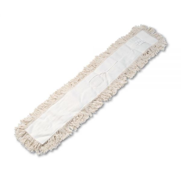 Boardwalk Industrial Dust Mop Head