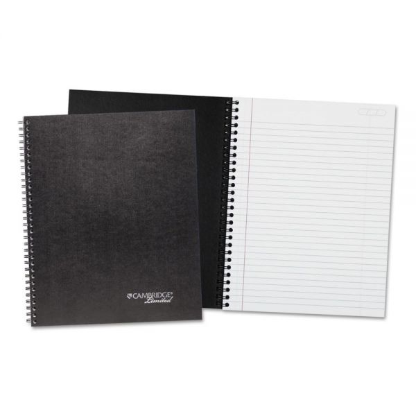 Cambridge Limited Business Notebook