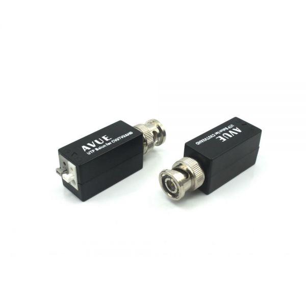 Avue AVB300P - Passive HD Video Transceiver