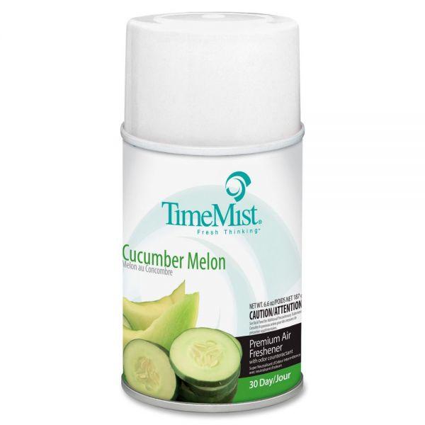 TimeMist Metered Dispenser Air Freshener Refills