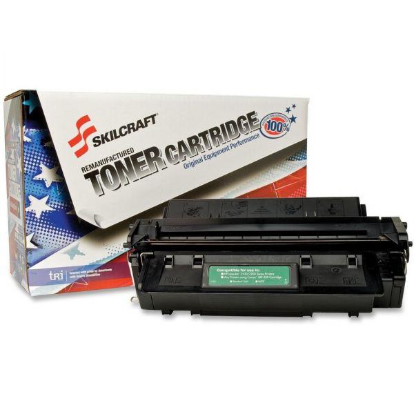 Skilcraft Remanufactured HP 5606575 Toner Cartridge
