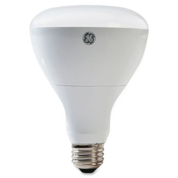 GE Lighting 10-watt LED BR30 Floodlight