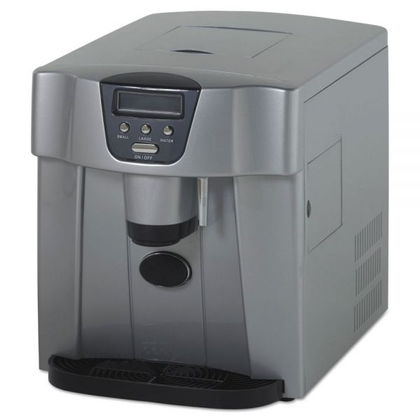 Avanti Countertop Icemaker/Water Dispenser