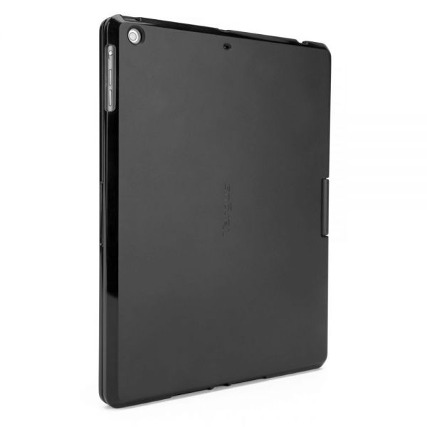 "Targus VersaType THZ700US Keyboard/Cover Case (Folio) for 9.7"" iPad Air, iPad Air 2, iPad Pro - Black"