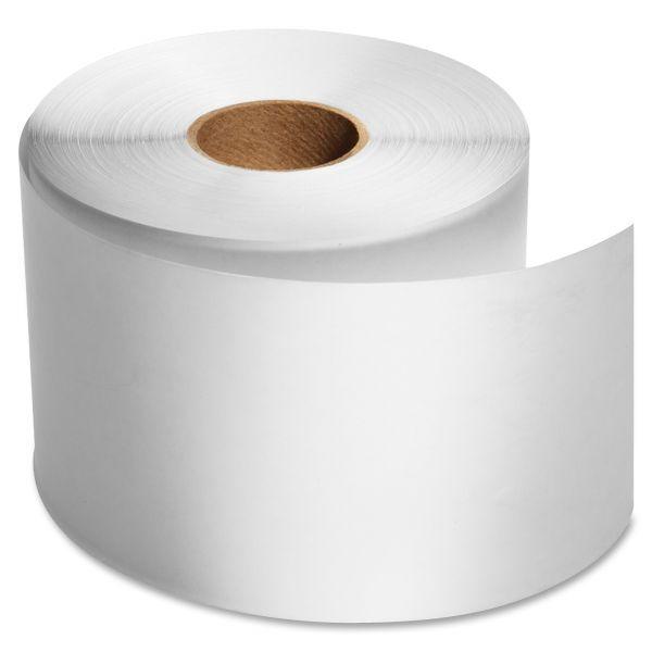 """Receipt Paper Size: 2-1/4"""" x 300', 1 roll/box"""