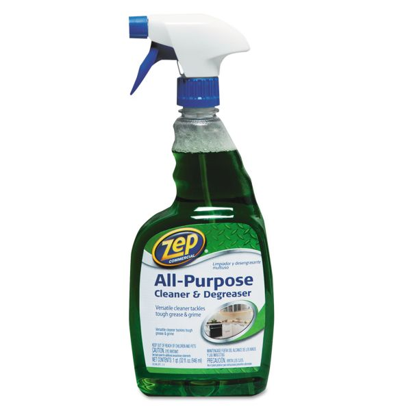 Zep Commercial All-Purpose Cleaner and Degreaser