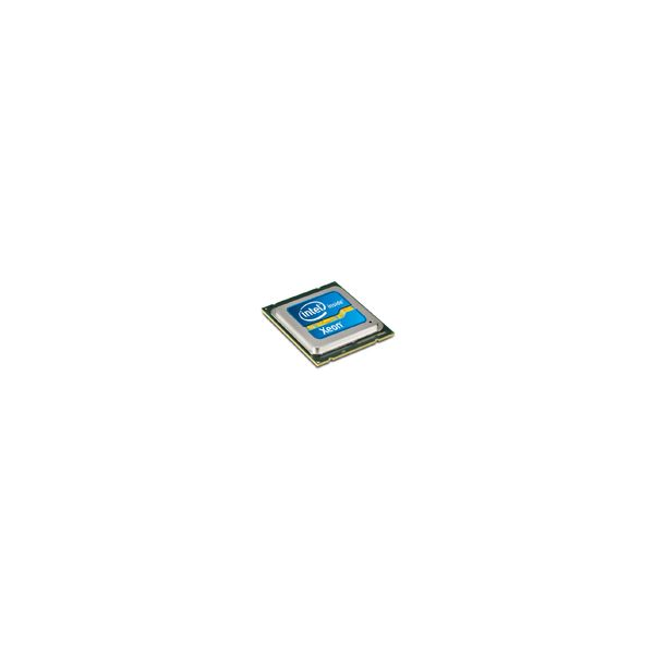 Intel Xeon E5-2603 v3 Hexa-core (6 Core) 1.60 GHz Processor Upgrade - Socket R3 (LGA2011-3)