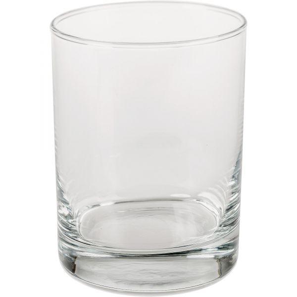 Riviera 14 oz Beverage Glasses