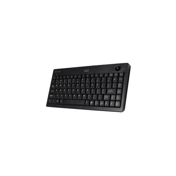 Adesso WKB-3100UB Wireless Keyboard