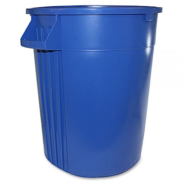 Gator 44 Gallon Trash Can