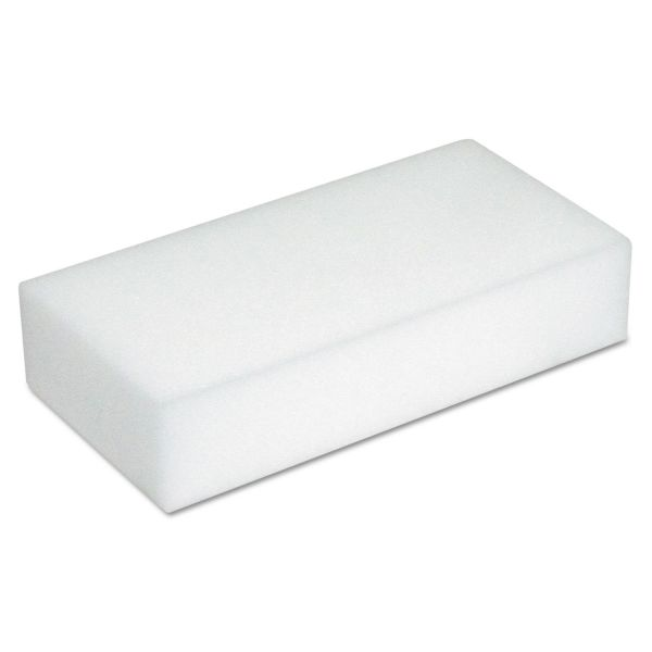 Boardwalk Disposable Eraser Pads