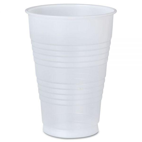 SOLO Galaxy 16 oz Plastic Cups