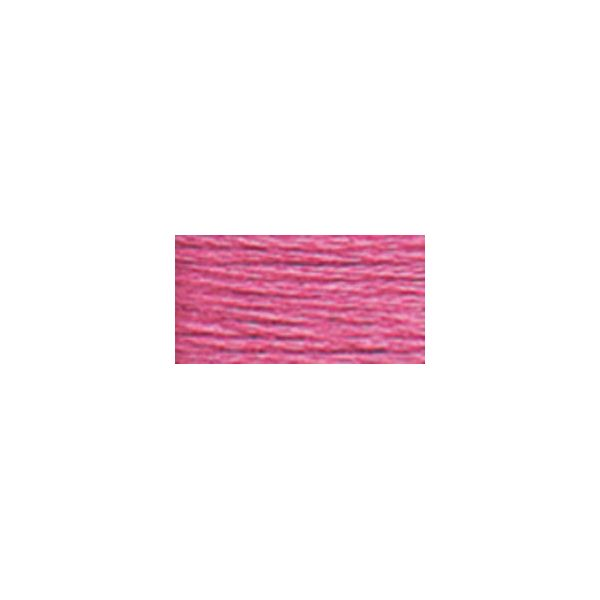 DMC Six Strand Embroidery Floss (3806)