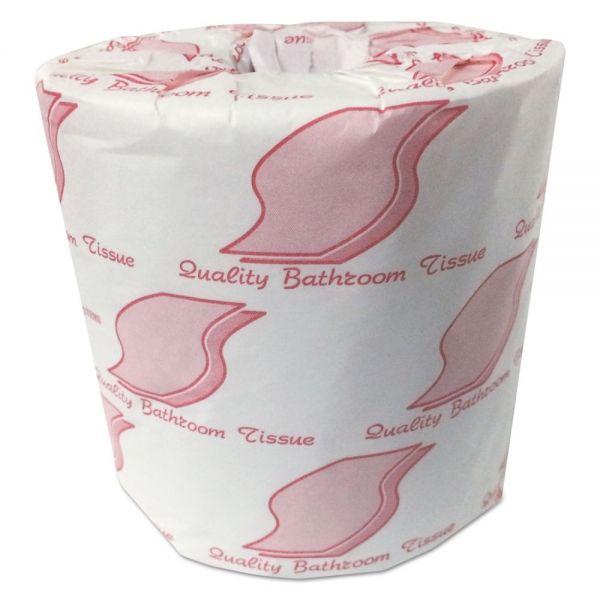 GEN Standard 2 Ply Toilet Paper