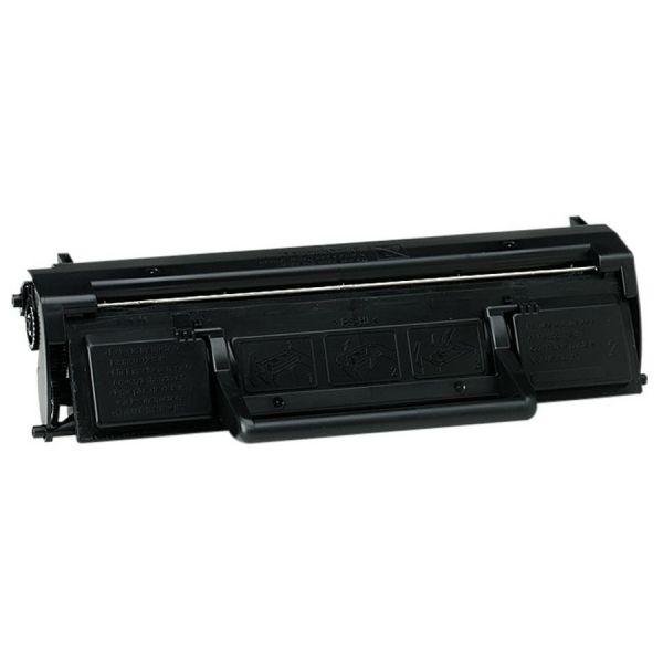 Ricoh 339473 Toner Cartridge