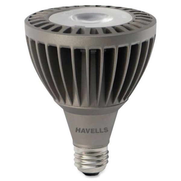 Havells LED Flood PAR30 Light Bulb - Warm White