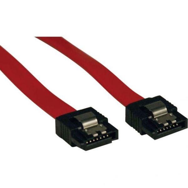 Tripp Lite Serial ATA (SATA) Signal Cable