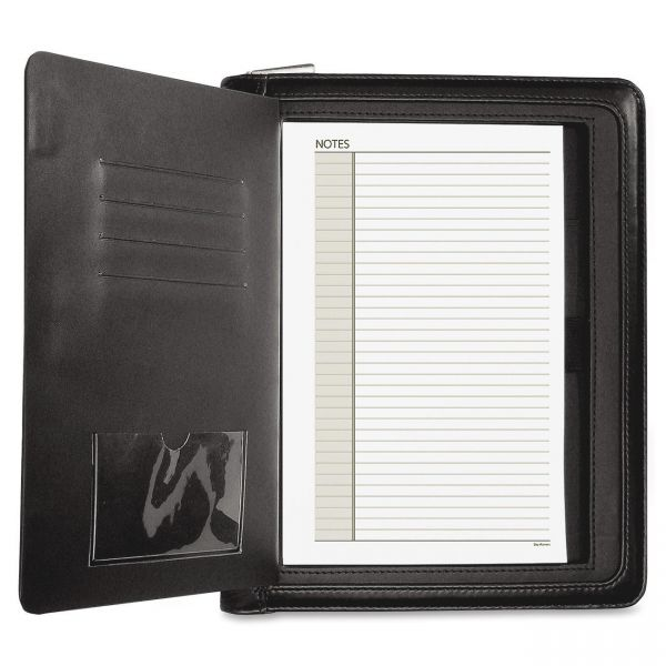 Day Runner Windsor Quick View Day Planner